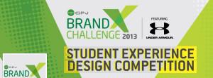 Brandx Challenge